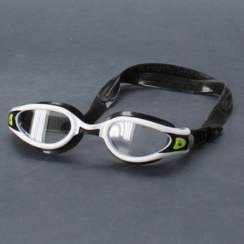 Plavecké brýle Aqua Sphere 175770