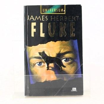 James Herbert: Fluke