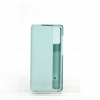 Pouzdro na mobil Samsung S20 FE