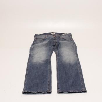 Pánské džíny Wrangler W15QXG62U 34W / 36L