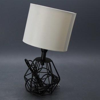 Stolní lampička Eglo 95789 Carlton 2