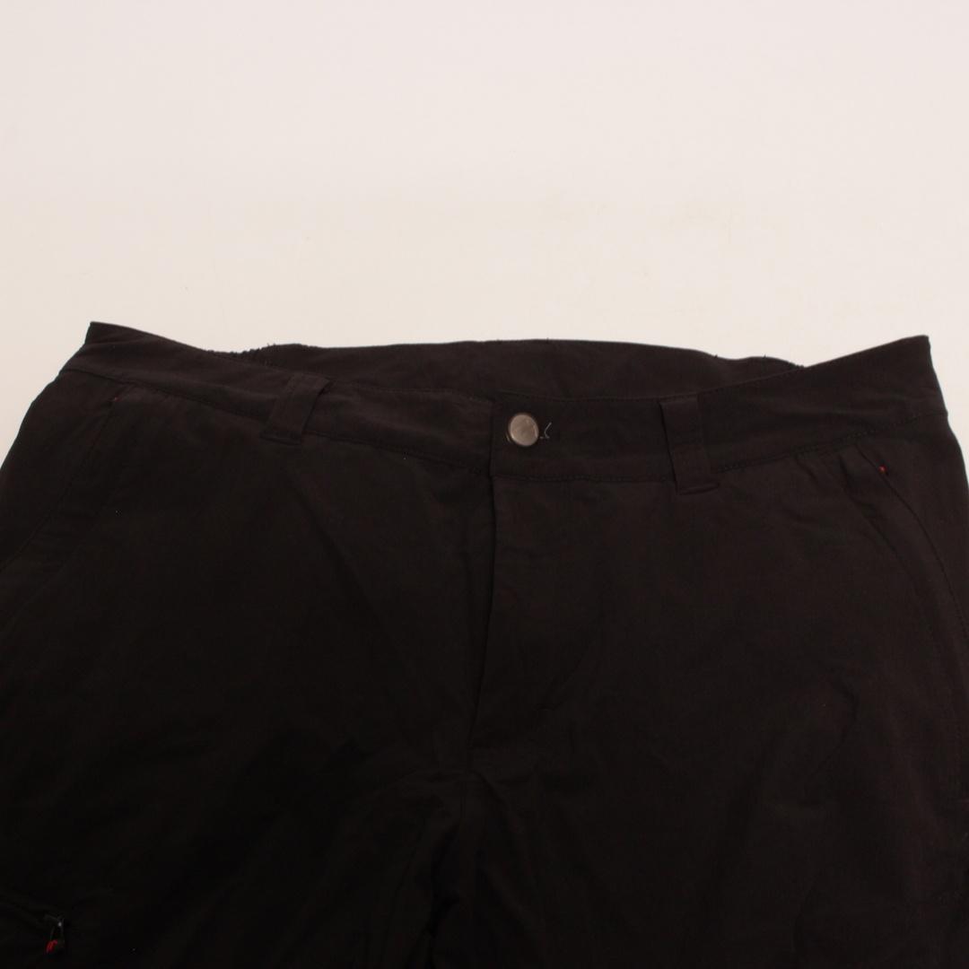 Pánské kalhoty Maier sports 133004 50 EUR
