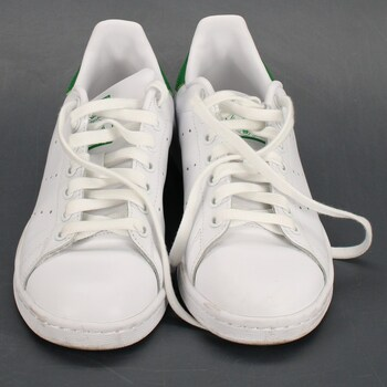 Chlapecké tenisky Adidas Stan Smith M20324