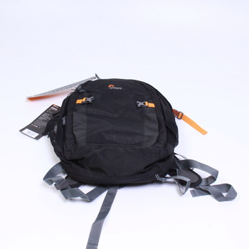 Batoh na notebook Lowepro Daypack LP36984