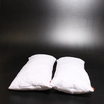 Polštáře Sleepling Comfort 191120 2ks