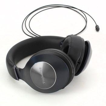Sluchátka Technics EAH-F70NE-K Premium