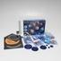 3D puzzle Ravensburger 8 planet