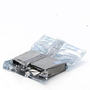 Inkoustová kazeta E-2712 XL azurová