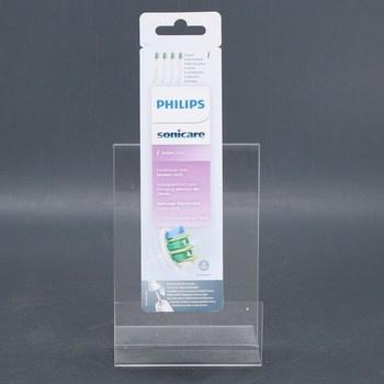 Náhradní hlavice Philips Sonicare InterCare