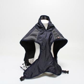 Kabátek pro psy Trixie 67446