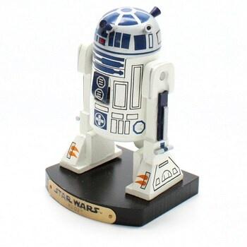 Figurka Star Wars R2-D2 Joy Toy SW0156