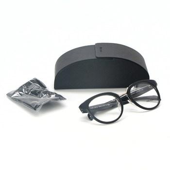 Brýle Prada PR03UV-1AB101