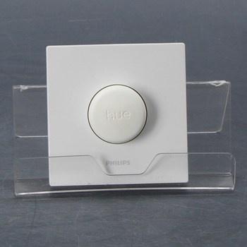 Dálkový ovladač Philips Smart Button