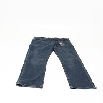 Pánské kalhoty Levi's 29507