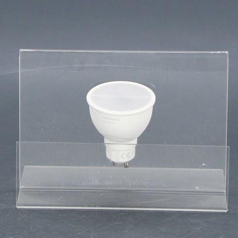 LED žárovka Ledvance Smart 5,5 W GU10