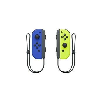 Joy-con Nintendo NINA94.UK.45ST