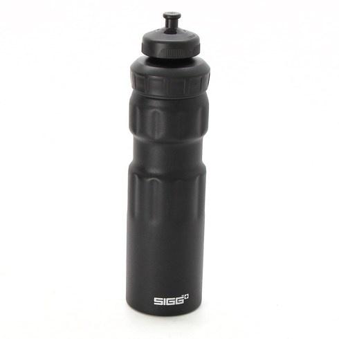 Cyklistická lahev Sigg WMB Sport Touch