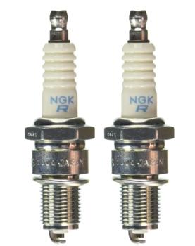 Zapalovací svíčky NGK BPR7ES-SET2