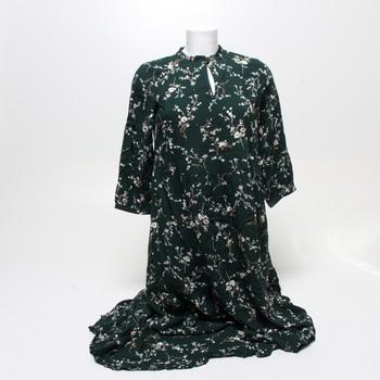 Dámské volnočasové šaty YAS 26018829