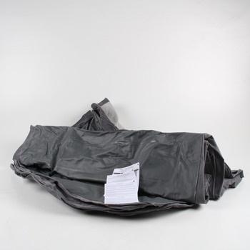 Nafukovací matrace Intex Dura-Beam