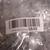 Ubrus Ligne Decor 1710574