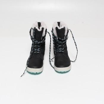 Zimní boty Merrell Heidi WTRPF 35 EU