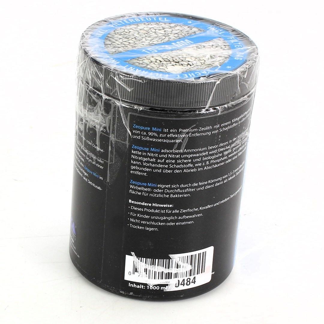 Prášek pro čistou vodu Microbe-Lift Zeopure