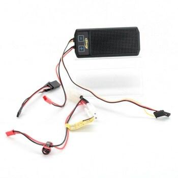 Zvukový modul Carson C906267