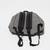 Batoh Eastpak EK620363 světle šedý