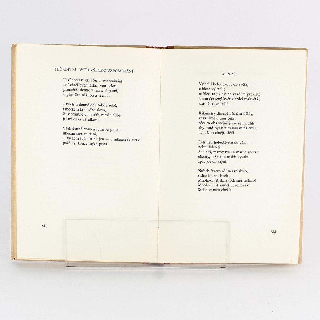 Láska: Lyrické intermezzo
