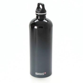 Láhev na pití Sigg 8327.40 1 l