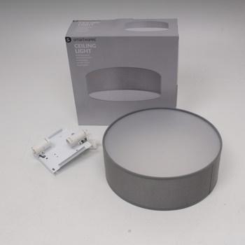 Stropní světlo Smartwares Ranex Mia 6000.539