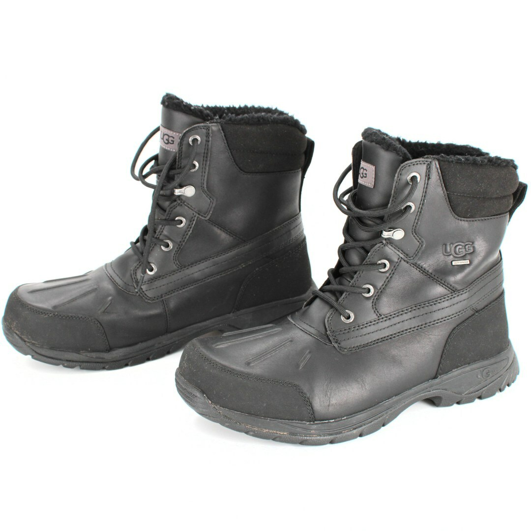 Pánské kotníkové boty UGG 1103721, vel. 45,5