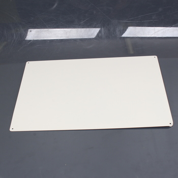 Magnetická tabule Kala Mitica 60038-900-000