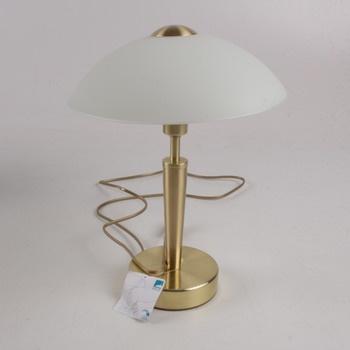 Stolní lampa Eglo SOLO 1 zlatá