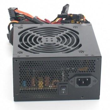 PC zdroj SilverStone ES230
