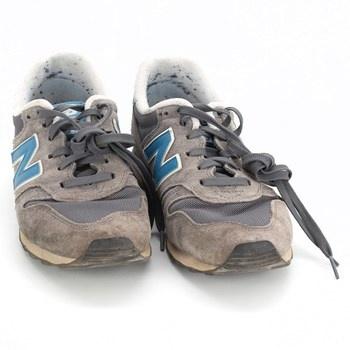 Pánské boty New Balance vel.42,5