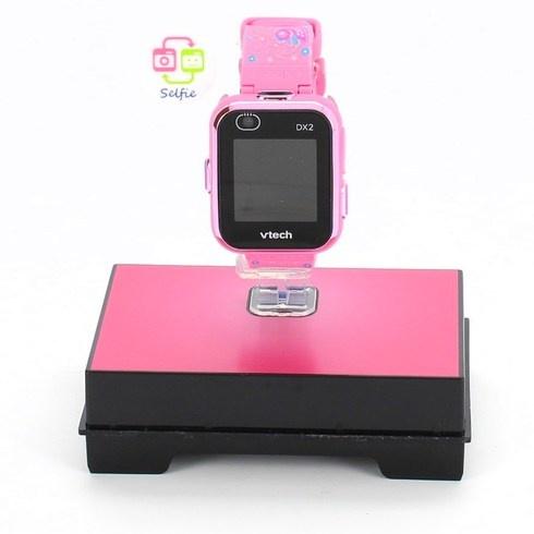 Dětské chytré hodinky Vtech Kidizoom Smart Watch DX2