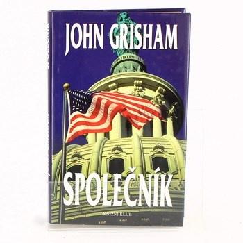 John Grisham: Společník