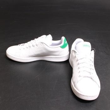 Pánské tenisky Adidas Advantage EG3768