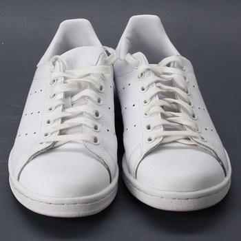 Dámské tenisky Adidas S76330