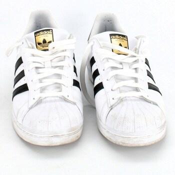 Pánské tenisky Adidas Superstar C77124