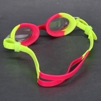 Plavecké brýle pro děti Arena X-Lite