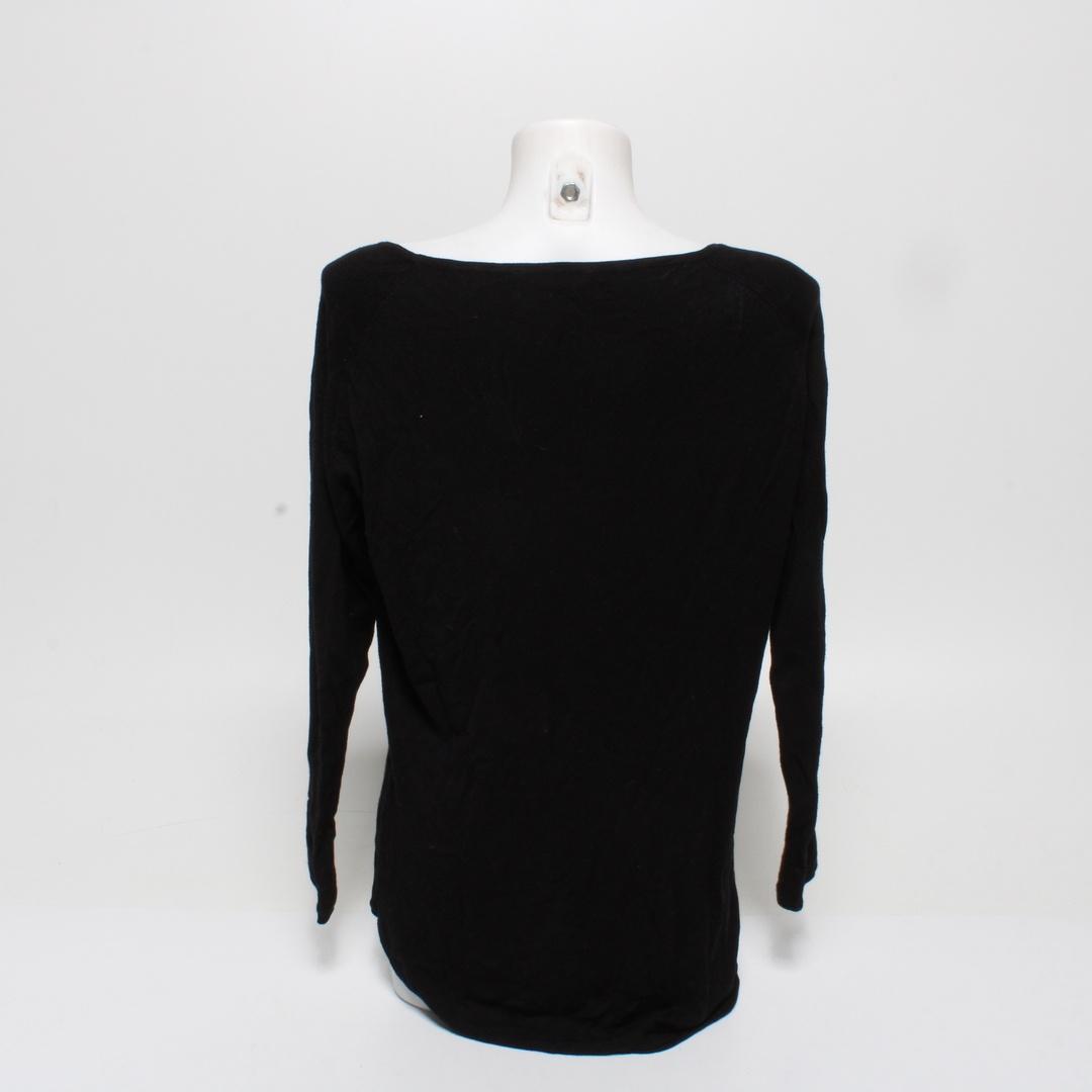 Dámský svetr Only 15109964 vel. M