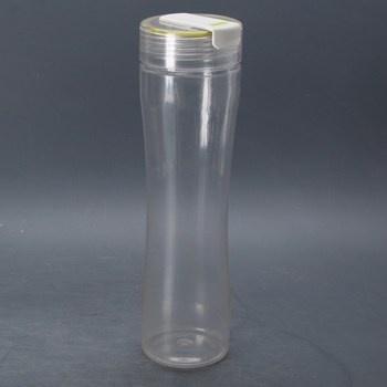 Plastová láhev na pití Rotho 1 litr