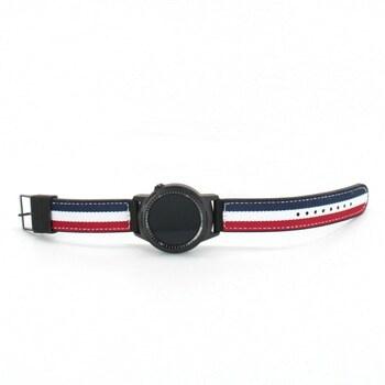 Golfové hodinky GolfBuddy aim w10