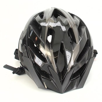 Cyklistická přilba Alpina A9724