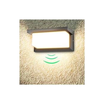 Venkovní osvětlení Ledmo KW767
