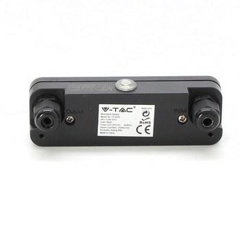 Detektor pohybu V-Tac VT-8036