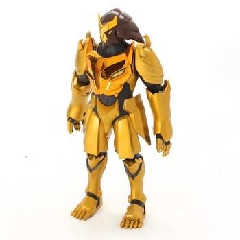Figurka BanDai Thundercats 84130